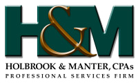 H&M SOC Audit Services