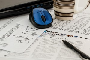 The Importance of SOC Reports & Intensive Internal Auditing