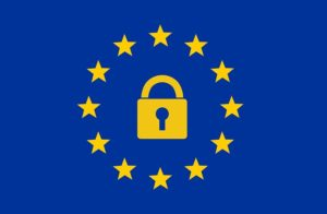 What are the similarities between GDPR & SOC audits